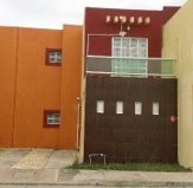 Casa en Renta Puerto Esmeralda, Coatzacoalcos