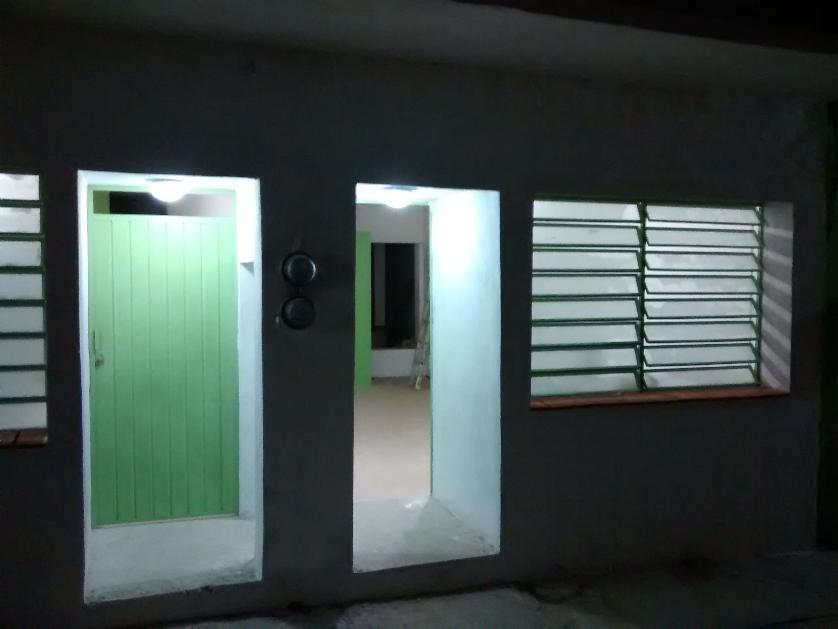 Departamento en Renta Las Choapas Centro, Las Choapas