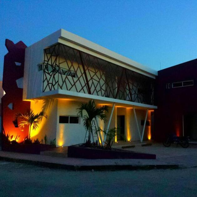 Departamento en Renta Valladolid, Yucatán
