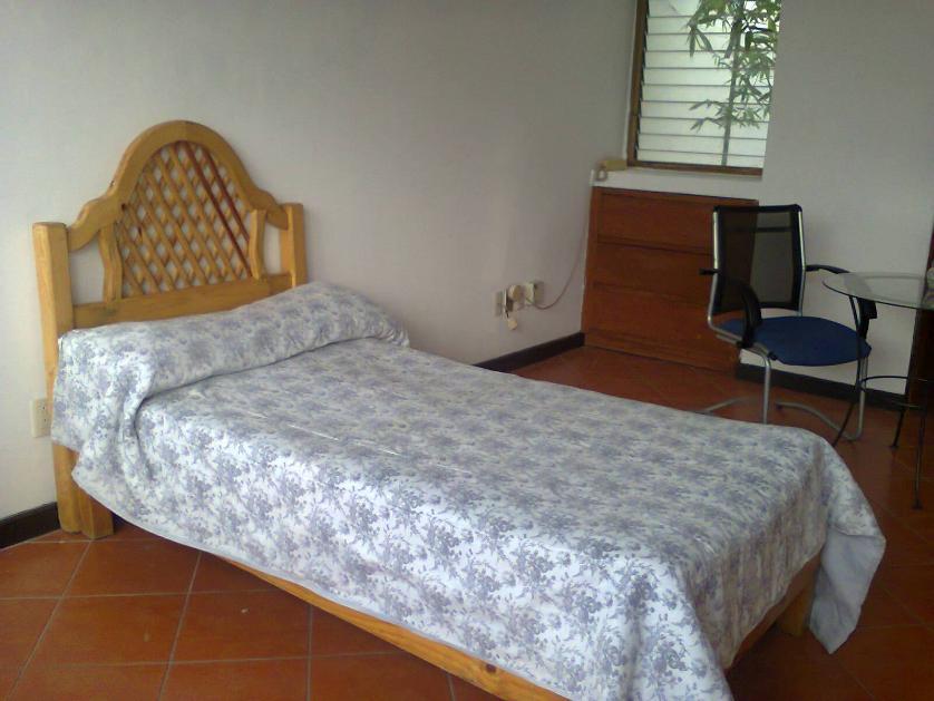 Casa en Renta Jardines Universidad, Zapopan