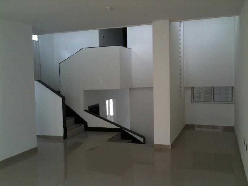 Apartamento en Arriendo Cañaveral, Floridablanca