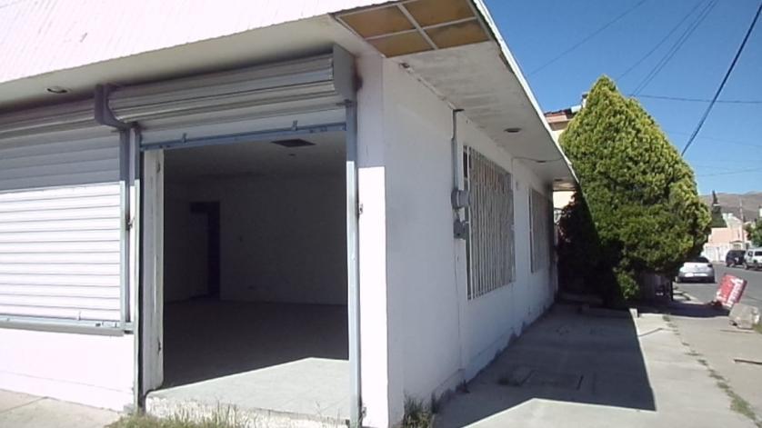 Local comercial en Renta Magisterial Universidad, Chihuahua