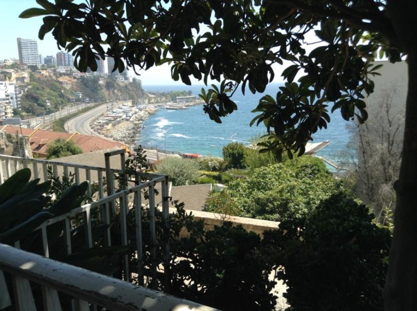 Casa en Venta Viña Del Mar, Valparaíso