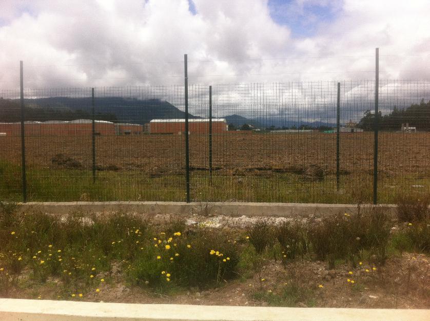 Industrial en Venta Bogotá, Cundinamarca