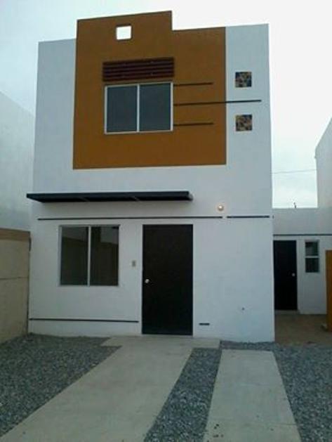 Casas en venta en mexicali baja california for Jardin xochimilco mexicali