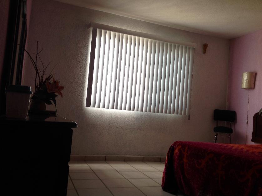 Departamento en Renta Querétaro, Santiago De Querétaro