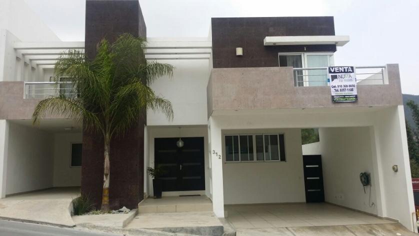 Monterrey nuevo le n mostrando casas de la 31 a la 60 en for Closet economicos en monterrey