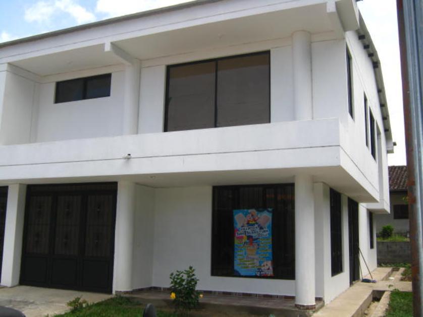 Casa en Venta Los Cámbulos Vergel, Ibague