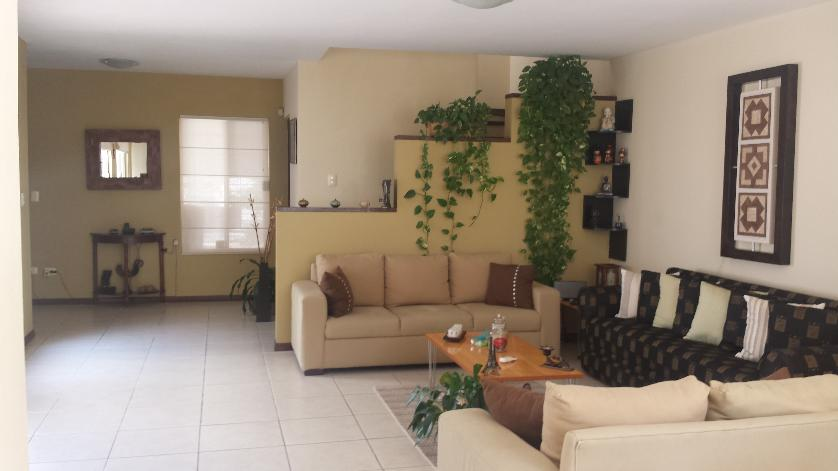 Casas en venta en guadalupe nuevo le n for Casas en remate monterrey