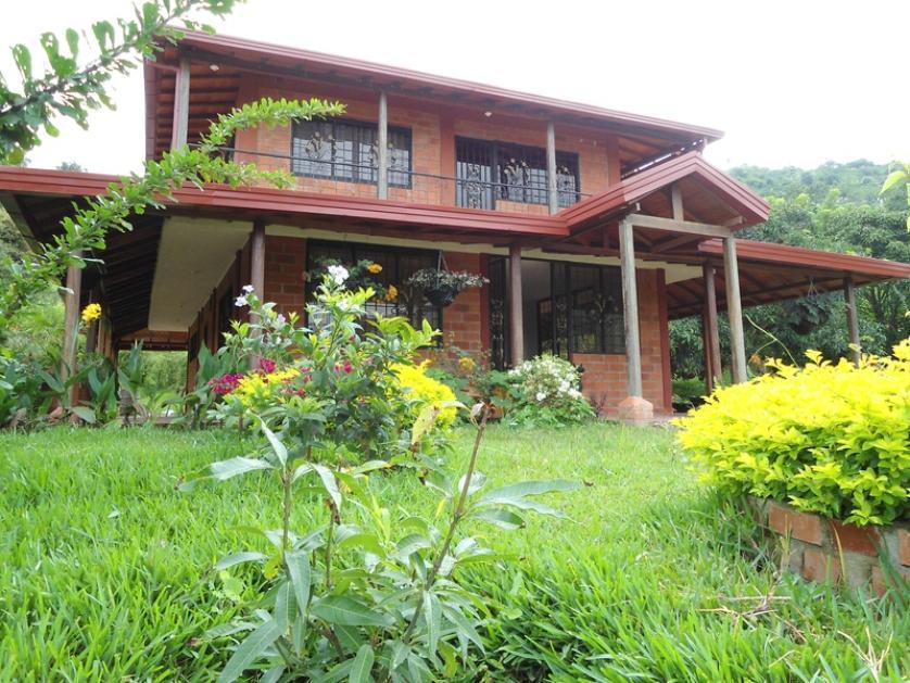 Tierra en Arriendo Santander, Bucaramanga