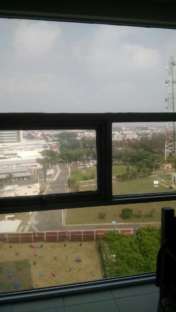 Departamento en Renta De Las Américas, Boca Del Río