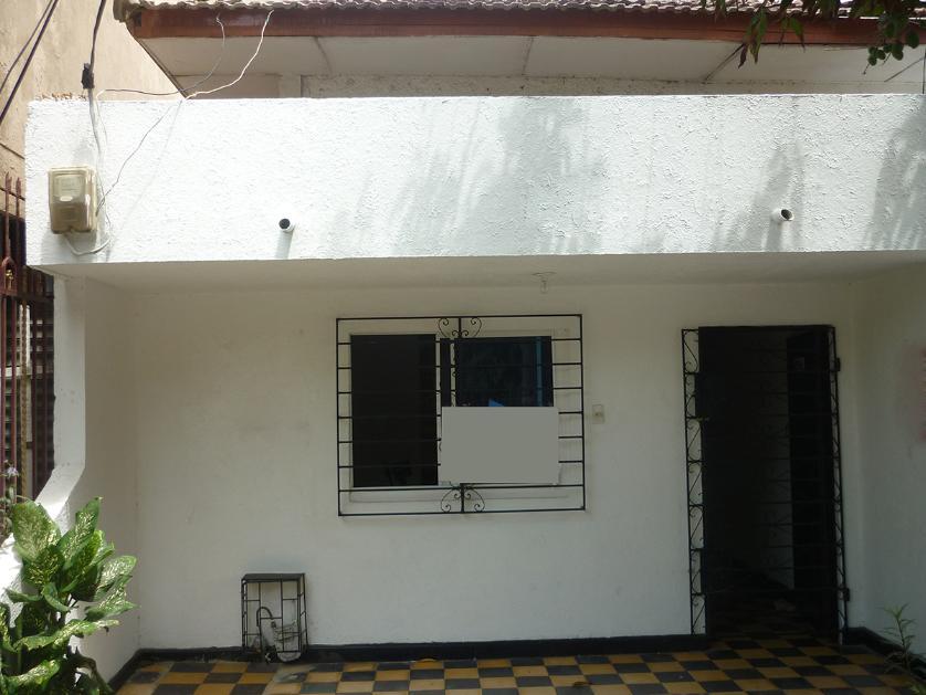 185 Casas Económicas en arriendo en Barranquilla dc0809c992d