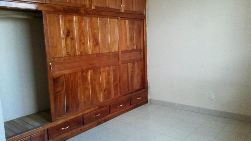 Departamento en Renta América Sur, Oaxaca De Juárez