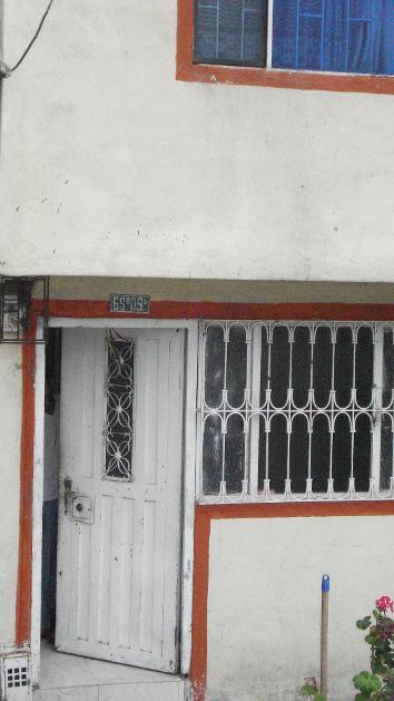 Casa en Venta en Arborizadora Baja, Bogotá