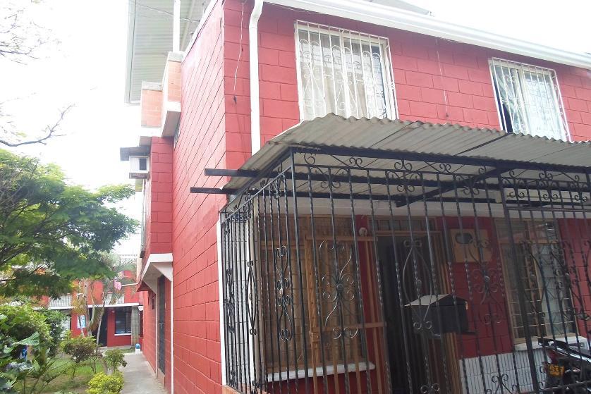Casa en Venta Ciudadela Del Río -cvc, Cali