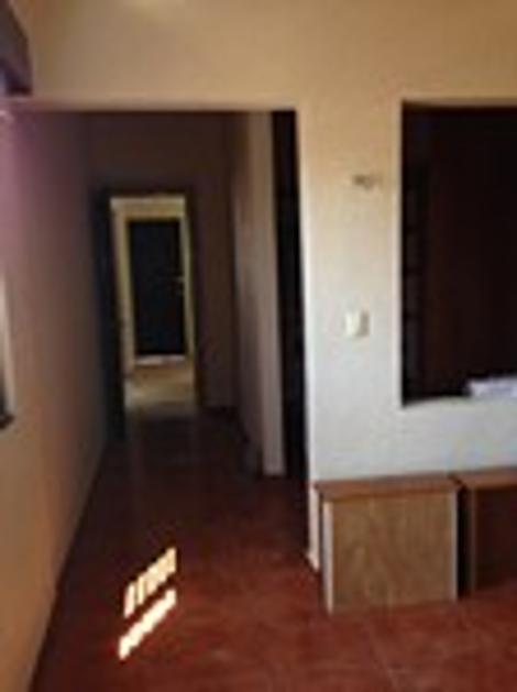 Casa en Venta Maya, Mérida