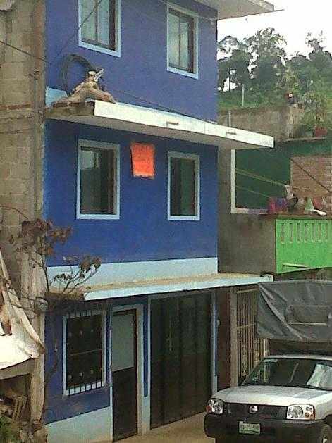 Departamentos en Renta en Veracruz