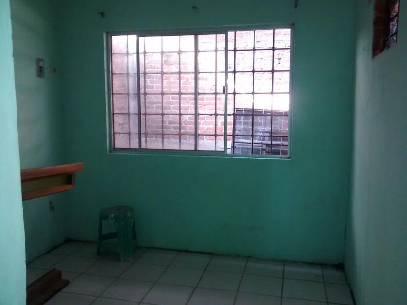 Casa en Venta Tapachula De Córdova Y Ordóñez, Chiapas