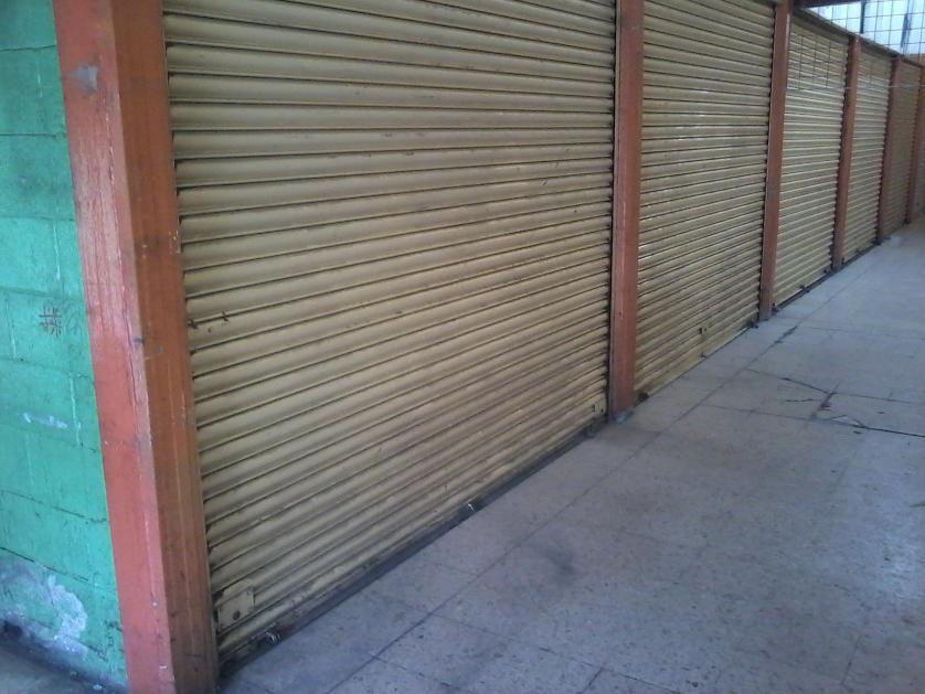 Local comercial en Venta Venustiano Carranza, Distrito Federal (cdmx), Distrito Federal (cdmx)