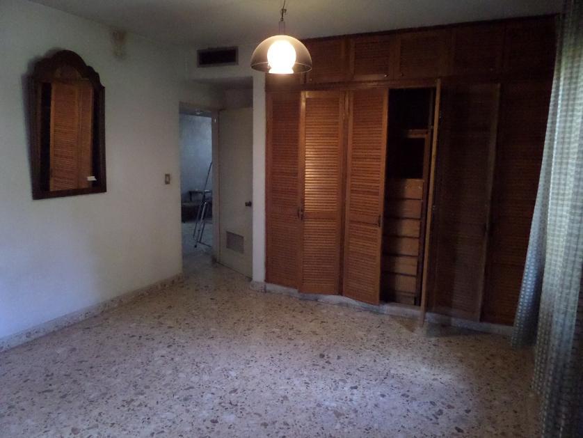 Casa en Renta Mitras Centro, Monterrey