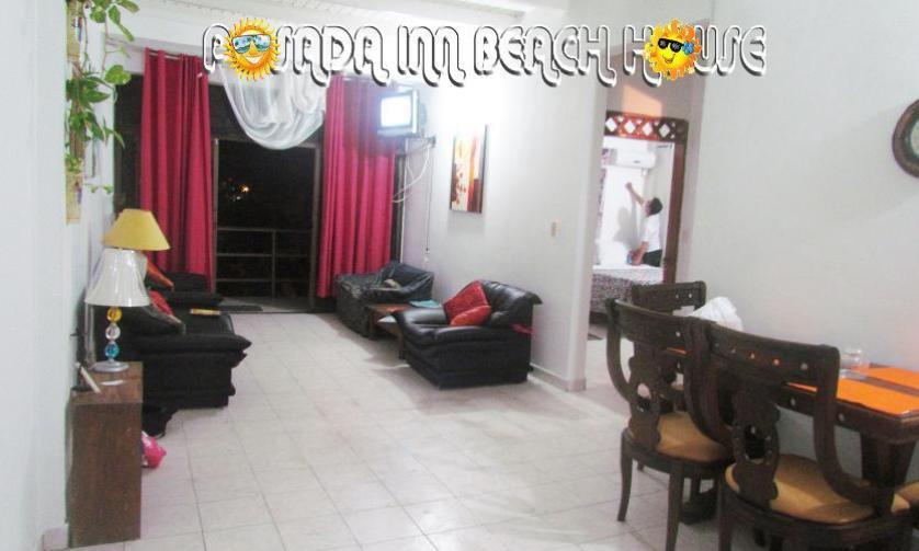 Apartamento en Arriendo Isla De San Andrés, San Andrés Y Providencia