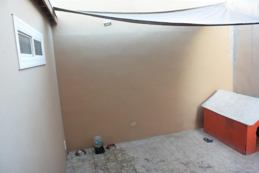 Casa en Venta Tijuana, Baja California