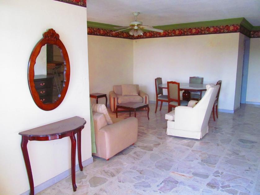 Departamento en Renta Lázaro Cárdenas 443, Loma Bonita, 79020 Ciudad Valles, S. L. P., México, Ciudad Valles, San Luis Potosí