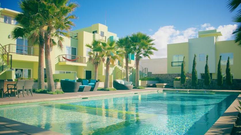 Casa en Venta Playas De Tijuana, Baja California