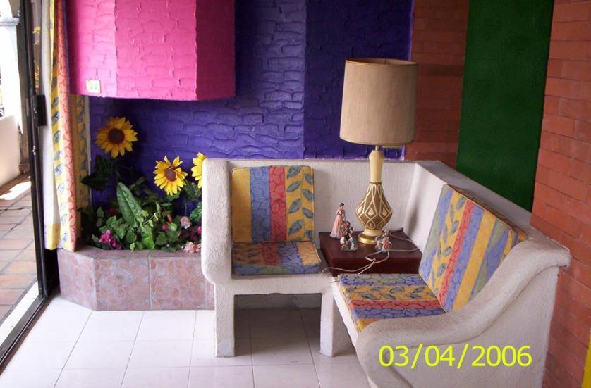 Departamento en Renta Zona Centro, Xalapa-enríquez
