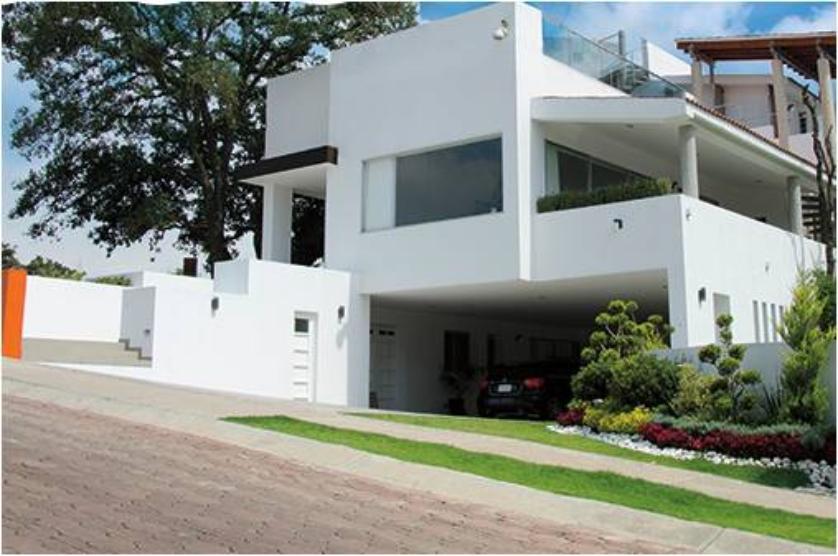 casa en venta 6ta seccion lomas verdes