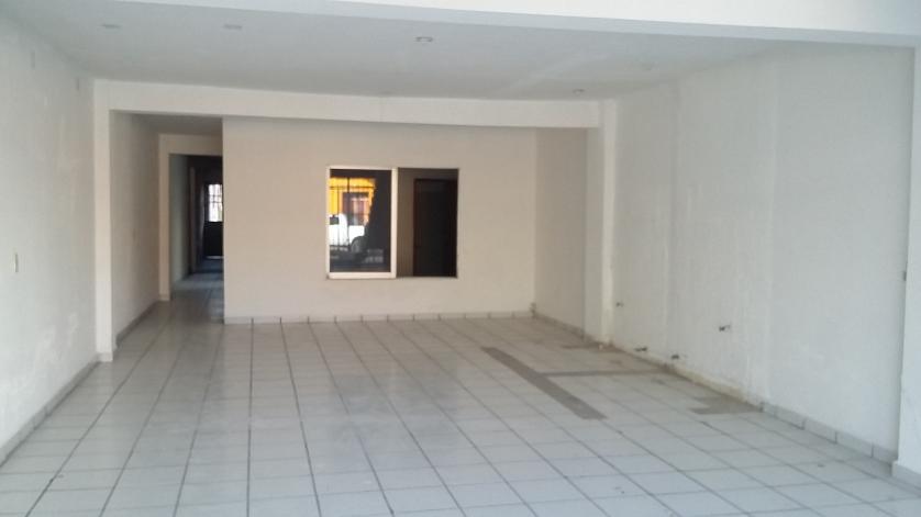 Local comercial en Venta Centro, Mazatlán