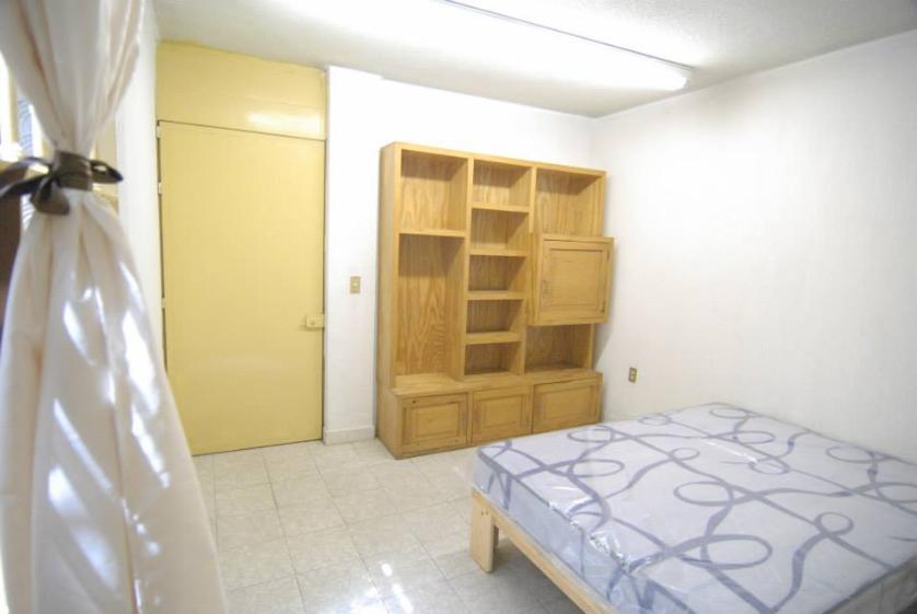 Casas econ micas en renta en morelia michoac n for Renta de cuartos individuales