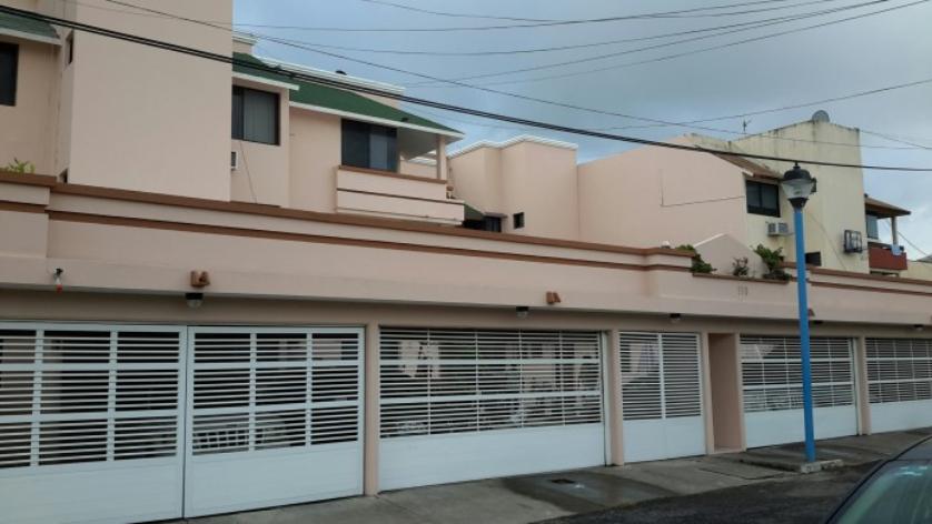 Departamento en Venta Boca Del Río, Veracruz