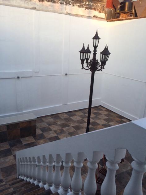 Local comercial en Renta Minatitlán, Veracruz