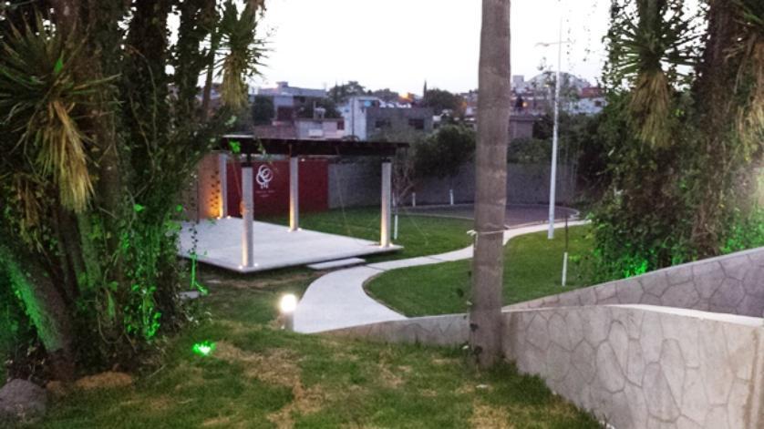 Departamento en Venta Vicente Guerrero, Ignacio Zaragoza, Puebla