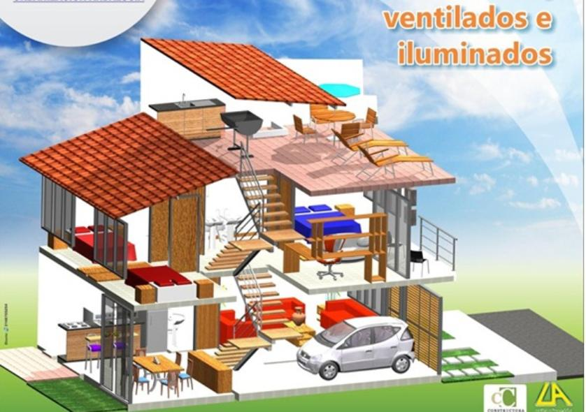 Casa en Venta Santander De Quilichao, Cauca