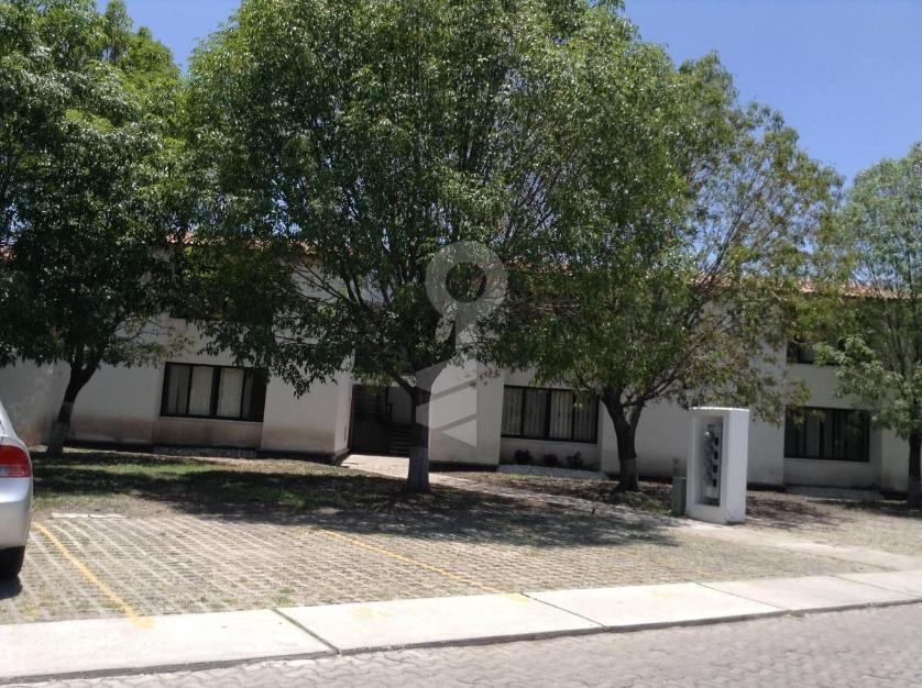 Departamento en Renta El Pueblito, Corregidora