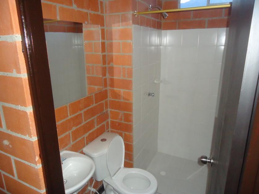 Apartamento en Arriendo La Esmeralda, Ibague