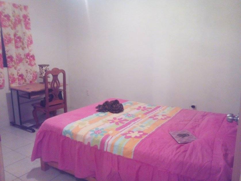 Renta Departamento en Azcapotzalco, Distrito Federal (CDMX ...