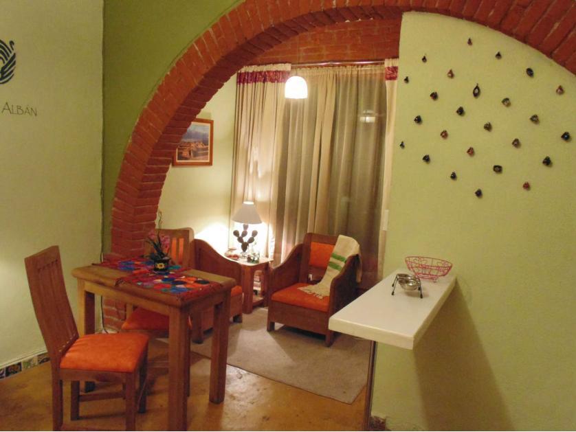 Departamento en Renta Sagredo Col. Guadalupe Inn, Ciudad De México., Guadalupe Inn, Álvaro Obregón, Distrito Federal (cdmx)