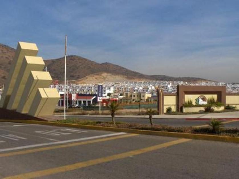Casa en Venta Hacienda Los Venados, Tijuana, Baja California