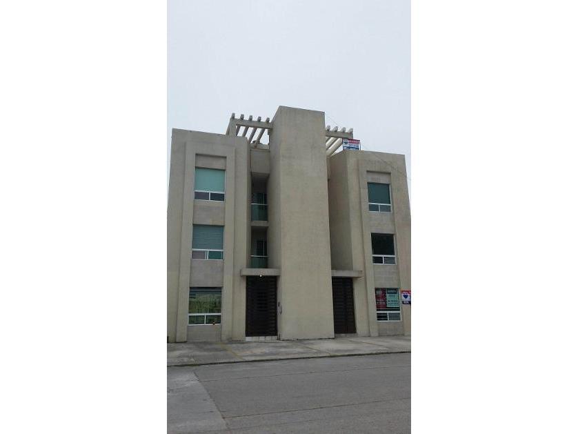 Departamento en Venta Unidad Nacional, Ciudad Madero