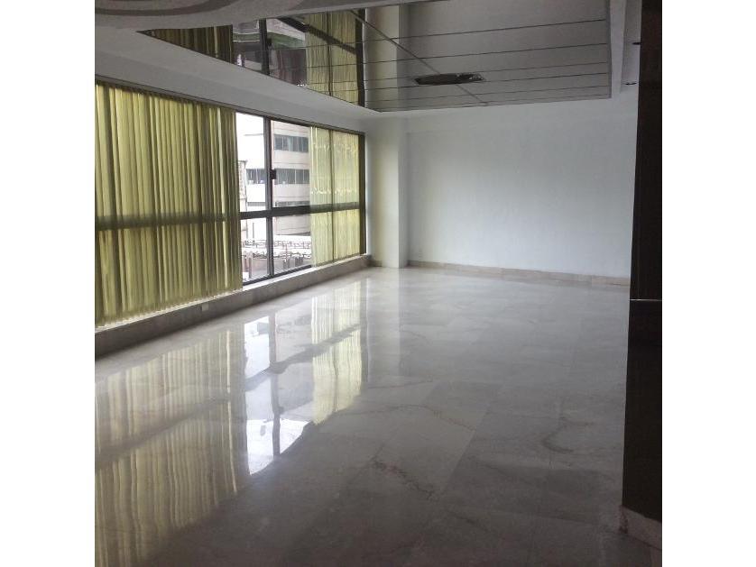 Departamento en Venta Cofre De Perote, Lomas De Chapultepec, Miguel Hidalgo