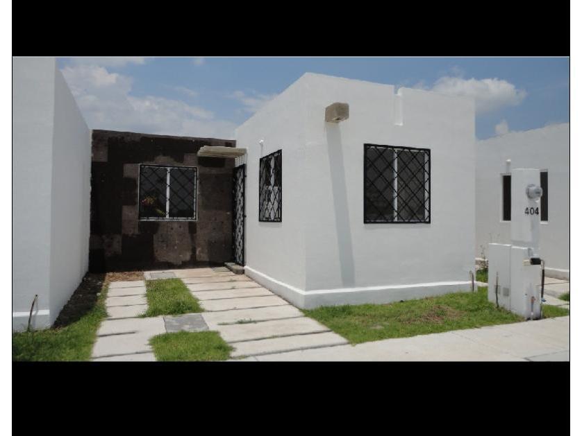Renta casa en le n de los aldama guanajuato 11321 for Casas en renta leon gto