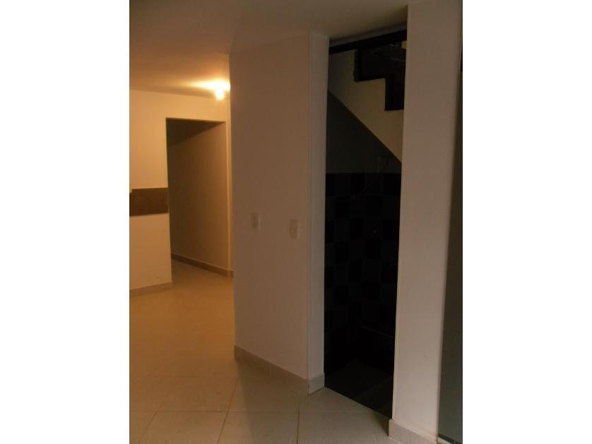 Apartamento en Arriendo Calle 3 @ 3 - 32, Chía, Cundinamarca