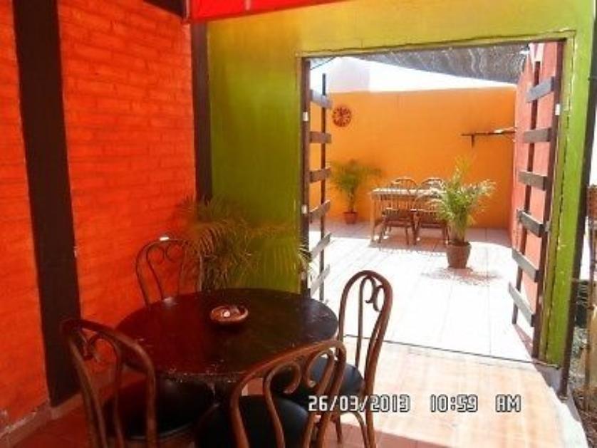 Local comercial en Renta Calzada Camino Real #287/calle Esmeralda, El Camino Real, La Paz