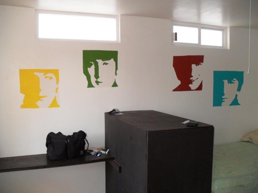 Departamento en Renta 63 D Oriente 1207, Loma Linda, Puebla