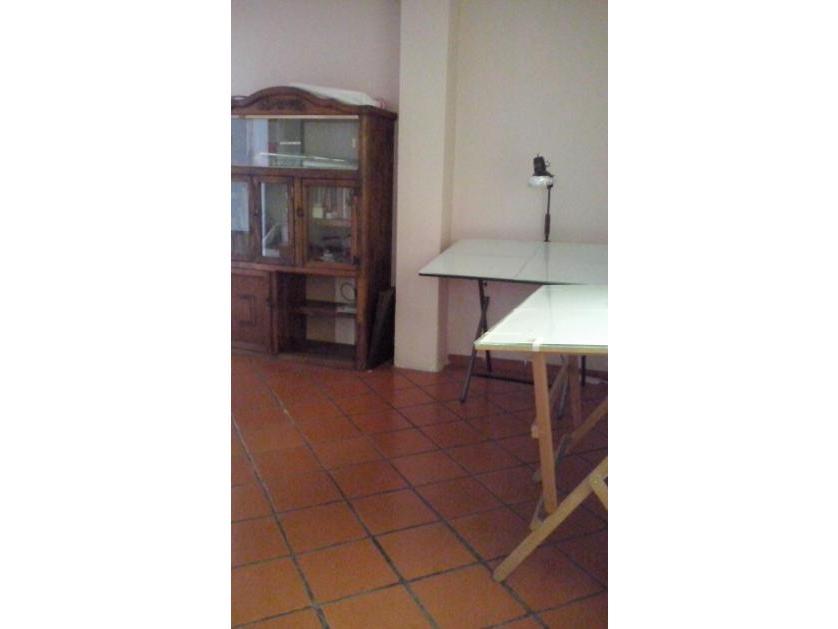 Renta Casa en condominio en Coyoacán, Distrito Federal (CDMX ...
