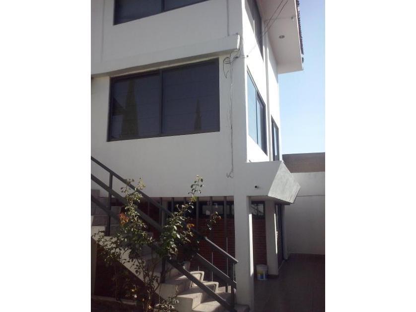 Casa en Renta Cordillera De Las Minas 9023, Mateo Sección San José Maravillas, Puebla