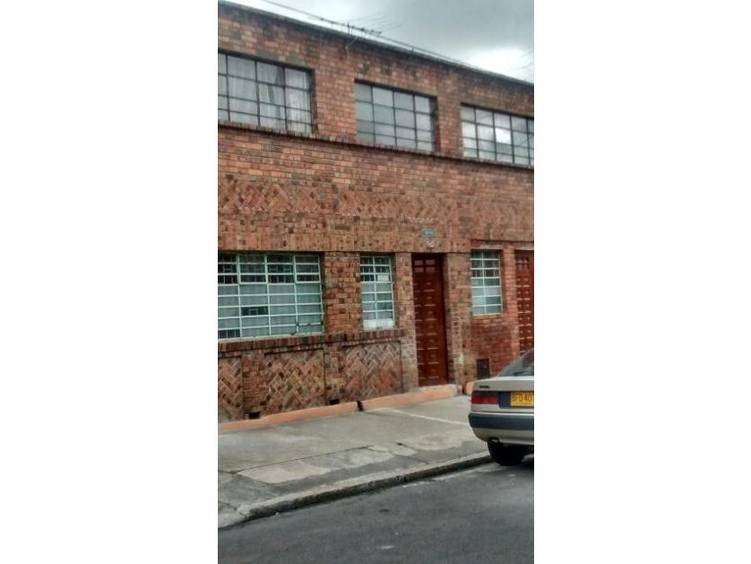 Casa en Venta en San José Sur, Bogotá